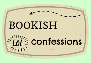 bookish-confessions