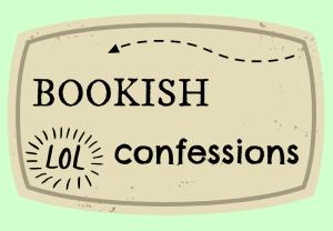bookish-confessions