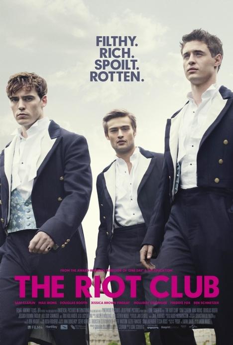 clube-de-elite-poster