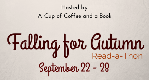 falling-for-autumn-read-a-thon-banner1