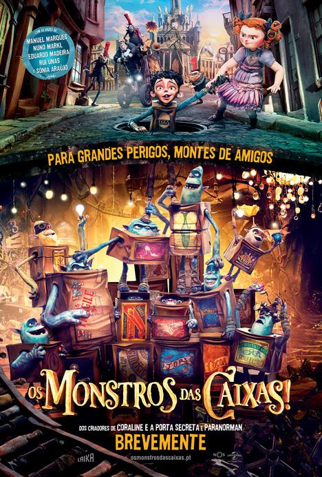 os-monstros-das-caixas