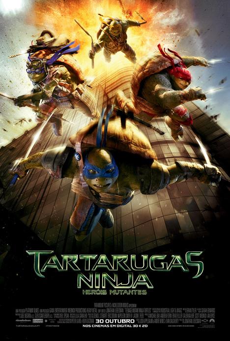 tartarugas-ninja-poster