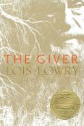 the-giver-1