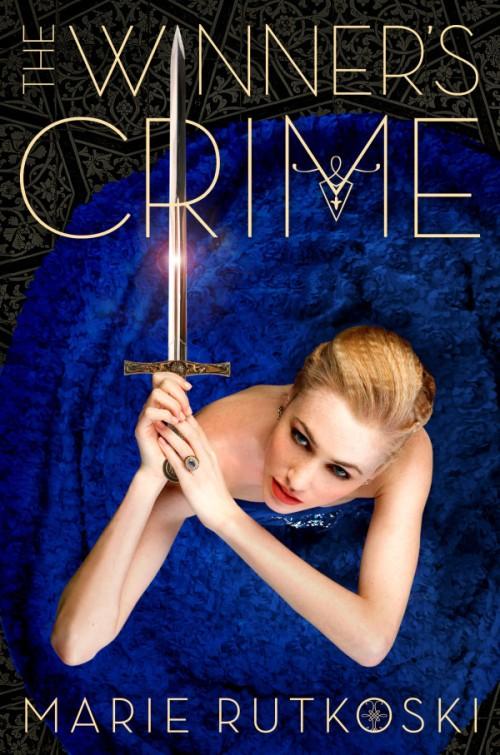 winner's-crime