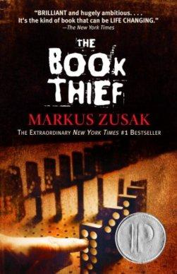 book-thief-1