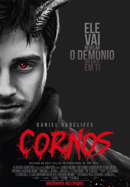 cornos-poster