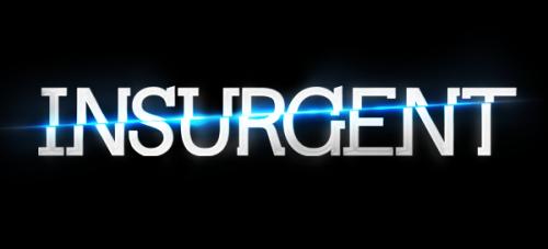 insurgent-banner-1