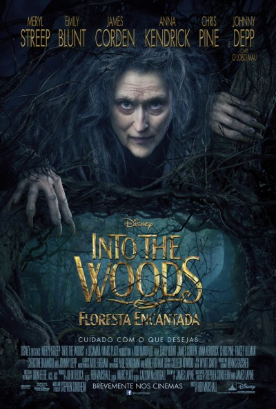 into-the-woods-poster-pt