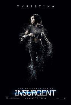 poster-christina