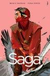 Saga, Vol.2