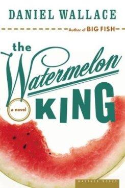 watermelon-king