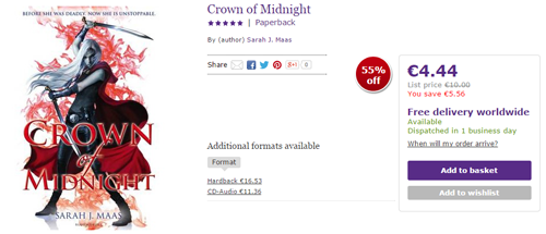 bargain-crown-of-midnight