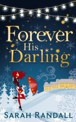 forever-his-darling