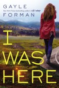 I Was Here - 29/01
