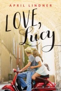 Love, Lucy - 29/01