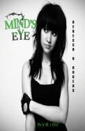 mind's-eye