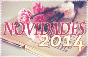NOVIDADES-2014