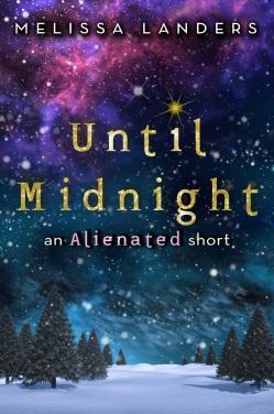 until-midnight