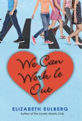 We Can Work It Out - 27/01