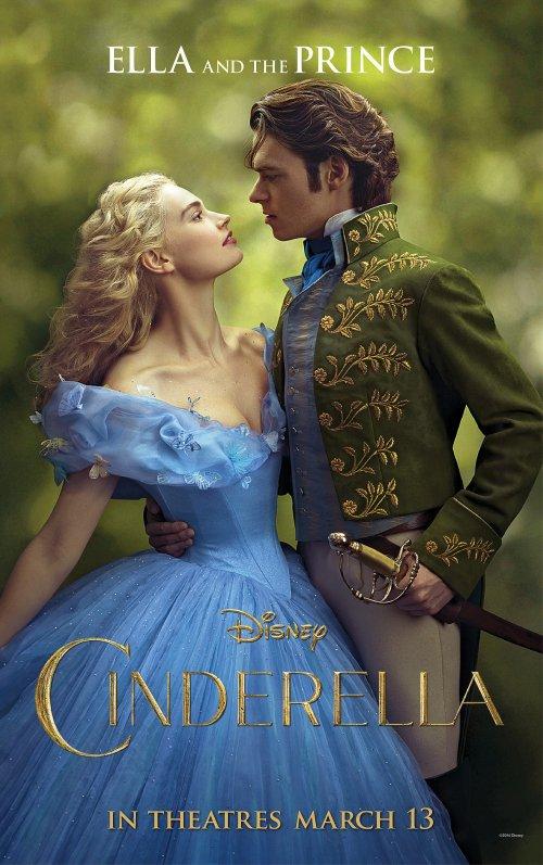 cinderella-poster