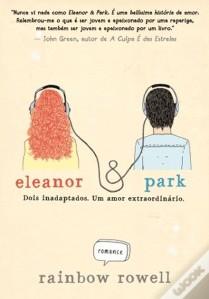 Eleanor & Park (PT)