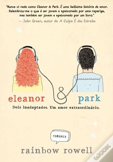 eleanor-e-park-pt