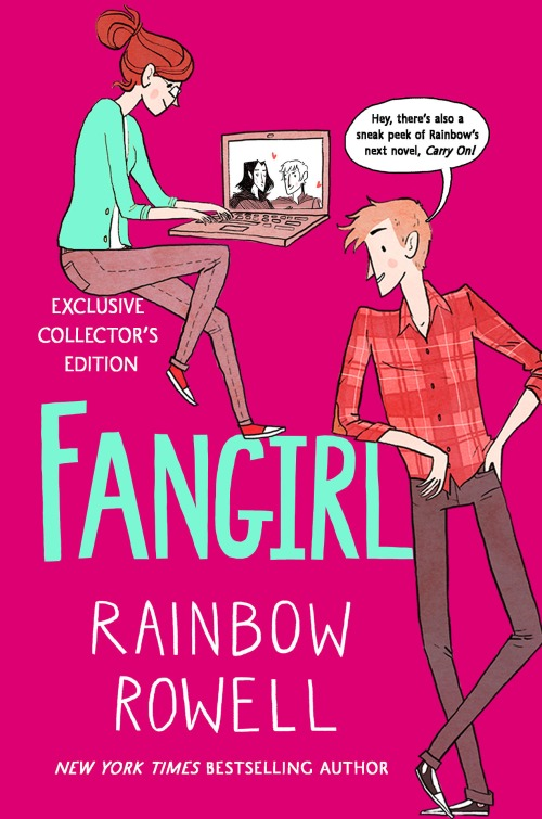 fangirl-dark-pink-Barnes-and-Noble