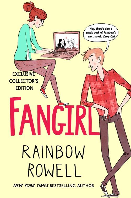 fangirl-pale-yellow-Indigo