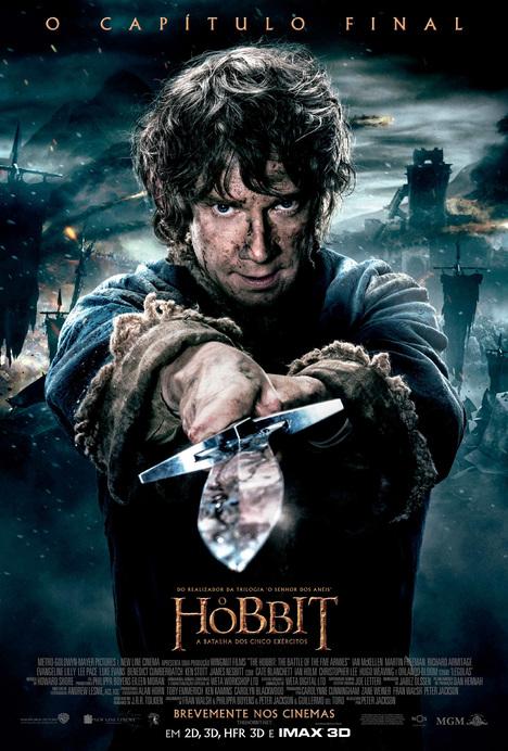 hobbit-batalha-dos-5-exercitos-poster-PT