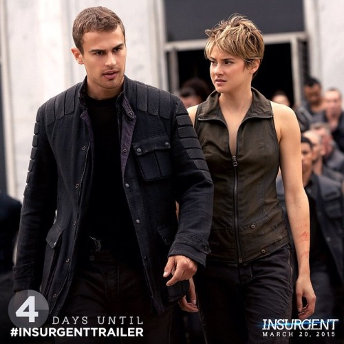 insurgent-still2