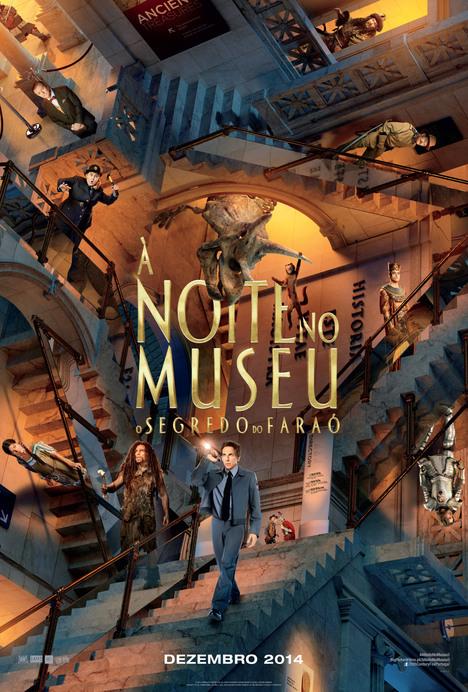 noite-no-museu-segredo-do-farao-poster-PT
