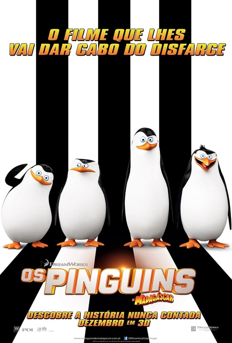 os-pinguins-poster-PT