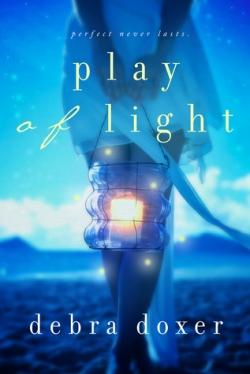 play-of-light