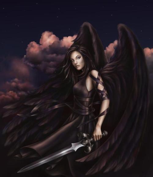 Fallen_Angel_by_LuneDeCreset
