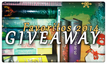 giveaway-favs-2014-banner copy