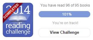 GR-reading-challenge