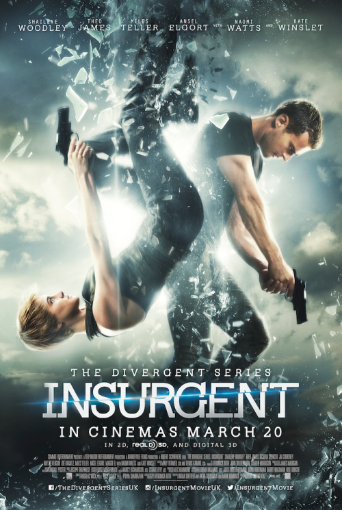 insurgent-poster-2