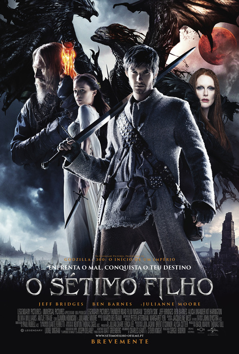 o-setimo-filho-poster-PT