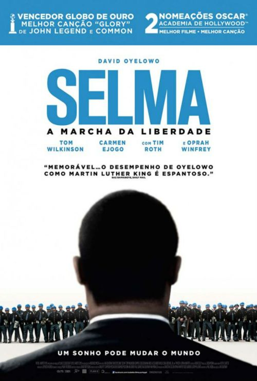 selma-pt-poster