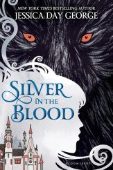 Silver in the Blood - 07/07
