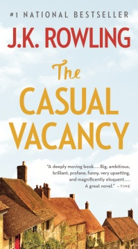 casual-vacancy-pb