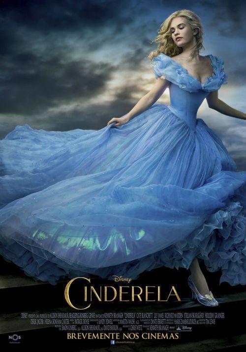cinderela-poster-pt