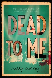 dead-to-me