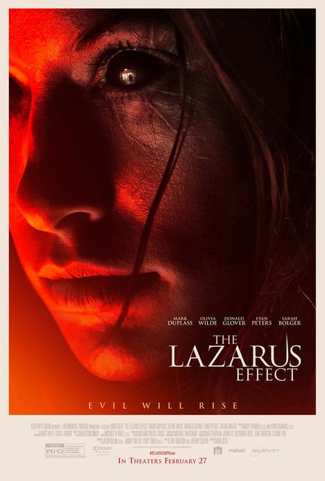 lazarus-poster