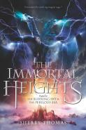 The Immortal Heights - 13/10