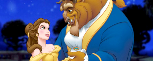 Beauty-and-the-Beast copy