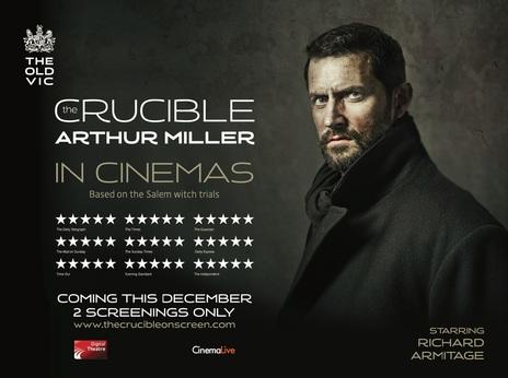 crucible-poster