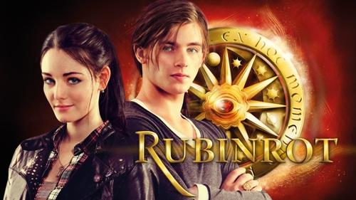 rubinrot-banner
