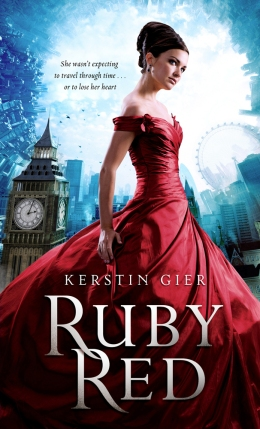 ruby-red2