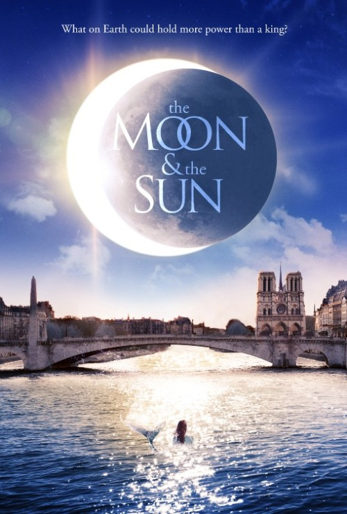 The-Moon-and-the-Sun-poster